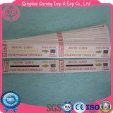 Medizinischer Wegwerfdampf-Sterilisation-Anzeiger-Karten-Anzeiger-Streifen