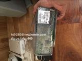 O nautilus Hyosung do ATM parte o leitor de cartão 5645000001 de Ict3q8-3A0260 Sankyo