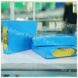 Het Chinese Pak 200ah van de Batterij van het Lithium Polymer/Li van de Fabriek voor EV, Hev