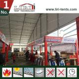 шатёр 100X300' для шатров случая торговой выставки выставки