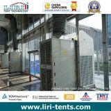 Speciale Ontworpen die Airconditioner voor Tent wordt gebruikt