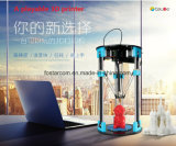 Imprimante 3D à la maison