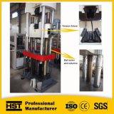 100t油圧鋼鉄Rebarのユニバーサル引張強さの試験機(WEW-1000D)