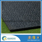 Rubber Matting Cow Stable Trailer Ramp Rubber Flooring Mat