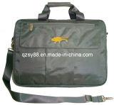 Saco do portátil do saco do computador de negócio (SYLP-010)