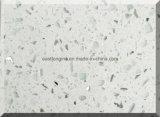 高品質の単一カラー人工的な水晶石の価格