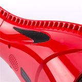 Auto delle rotelle di pollice due del commercio all'ingrosso 6.5/8/10 che equilibra il motorino astuto dell'equilibrio
