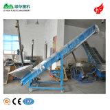 Fabrik-Preis-hohe Leistungsfähigkeits-Plastikmagnet-Förderanlage