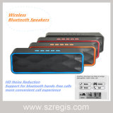 Professional Wireless Bluetooth Mini Mobile Active Speakers Support NFC