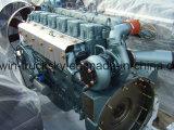 Wd615 Wp12 Wd10 Sinotruck HOWO Weichai Comminsエンジンアセンブリ