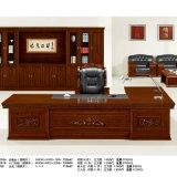 Ventes directes d'usine de meubles de bureau de bureau de bossage de bureau directeur général