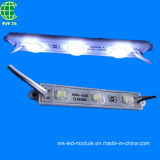 5050 12V longue vie Advertizing SMD DEL Module