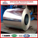 Bobina de aço do Galvalume de ASTM A792 Zincalume