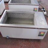 Baño de agua termostático electrotérmico del laboratorio