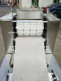 Печенья высокой эффективности и высокого качества автоматические делая машину