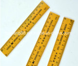 Triangle Ruler Set 12 '10' 8 '