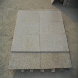 Granit jaune G682 pour carreaux de sol et mur