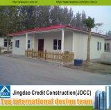 Панельный дом домов широкого применения полуфабрикат модульный