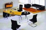 높은 비용 효과적인 MFC 행정상 책상 사무실 책상 (MG-005)