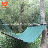 Hochwertige Polyester-Seil-Hängematte