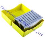 Clavos de acero de la alta calidad St18-64 hechos en China