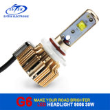 9006 LED Auto Headlight für Car 2016