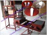 Linha de giz Dustless fabricante de Clourful da escola que faz a máquina