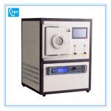 sistema da limpeza do plasma da bolacha do silicone do laboratório de 10L 13.56MHz