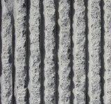 Scheda artificiale del cemento della fibra di vetro di Alkaliproof del granito