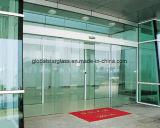 4mm, 5mm, 8mm, 10mm freie Sicherheits-ausgeglichenes Glas