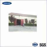 Qualität für CMC5000 angegeben von Unionchem