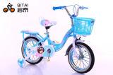 малыши велосипед кадра 1.2mm, Bike детей, ягнятся Bike
