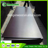 High Quality Film Faced Plywood Indonesia for Exporting