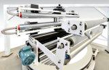 Multi-Layer Co-extrusie afstand-van de Roterende Extruder van de Plastic Film