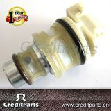 Injetor de combustível de CFI-3197W para Kadett/Monza (ICD00104)
