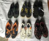 2016 Gebruikte Mensen & Dame Fashion Sports Shoes voor Verkoop