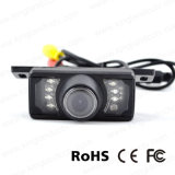 4.3 TFT LCD Monitor Car Rear Camera Rearview System