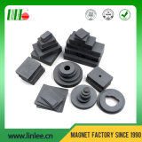 Ferrite Magnet and Ceramic Magnet