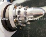 Maquinaria hidráulica da embalagem da caixa da caixa do carrinho de rolo de moinho