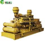 gerador do LPG do biogás 50kw