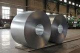 Al en aluminium de la bobine Dx53D+As70 pour l'acier d'automobile