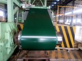 Aluminiumzink-Beschichtung-Ring PPGL mit vielen Farben