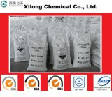 Wholesale를 위한 Factory Supply Good Quality 99% Caustic Soda 제조자