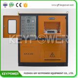 Keypower batería de carga resistente de 800 kilovatios con de fácil acceso a las puntas de servicio