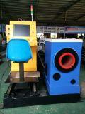 Автомат для резки трубы 5 осей, автомат для резки плазмы CNC, резец трубы CNC