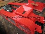 시멘트 물자 분쇄 기계 도매 롤 쇄석기