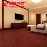 12mm Waterproof HDF Registered Embossed Laminate Flooring (AT002)