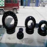 Equipment Electric Motor 높 온도 Bearing를 위해 6314 6315/Va201