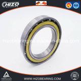 Загерметизированный/открытый угловой шаровой подшипник контакта (71856C)