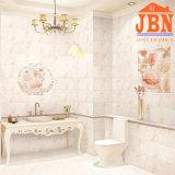 Tintenstrahl glasig-glänzender Wand-Keramikziegel der Küche-3D (1LP26402)